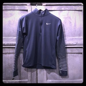 Athletic Long Sleeve.